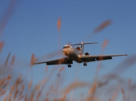 Пролетели! Почему Казань так и не дождалась рейсов в Тбилиси от Georgian Airways