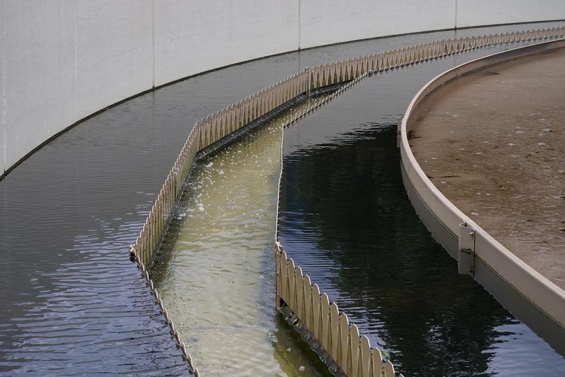 Наборьбу сзапахом оточистных сооружений выделят 573 млн руб.