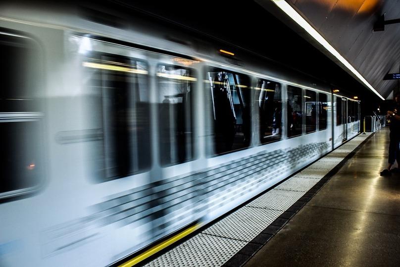 Стало известно, где вКазани разместится новая станция метро