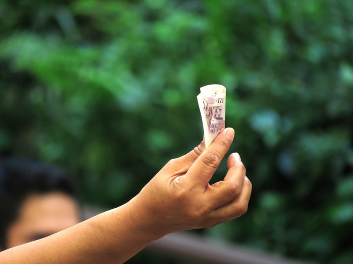 «АкБарс» банк выплатил неменее 1 млрд руб. кредиторам Татагропромбанка