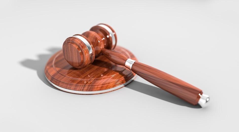 Активиста приговорили ктрем годам тюрьмы запосты оПутине иКрыме