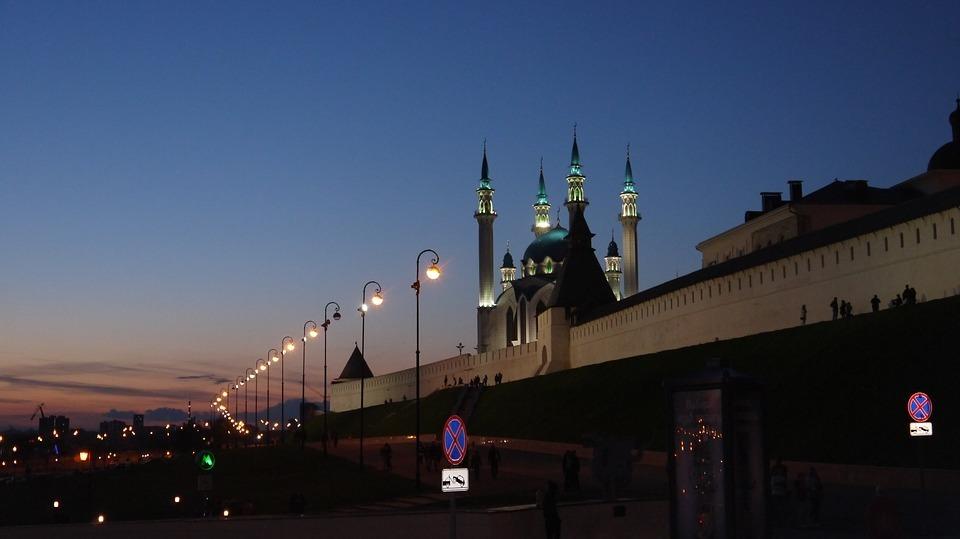Нижний Новгород вошел в десятку самых недорогих для туристов городов