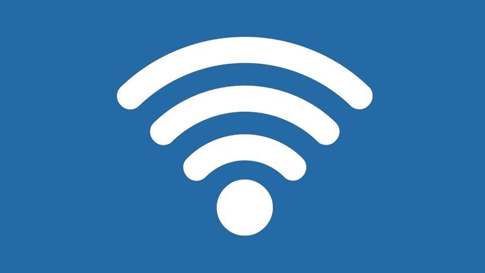 Wi-Fi на«Казань-Арене» обородуют за26 млн руб.