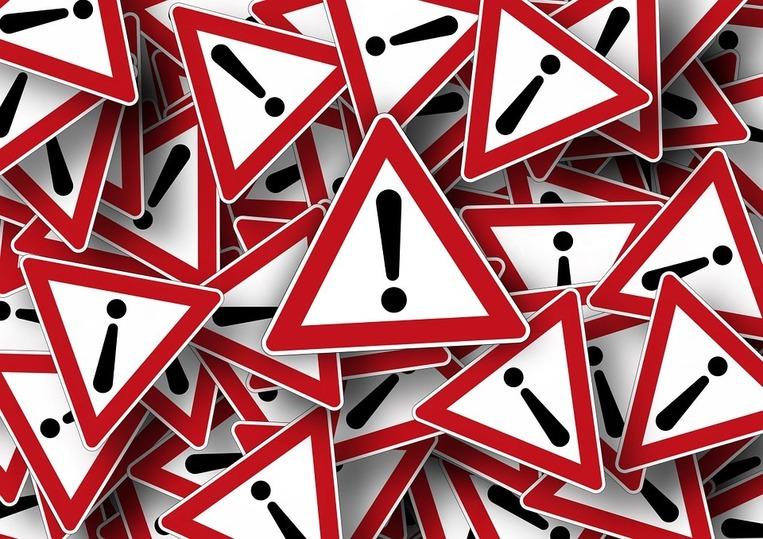 ВКазани ограничено движение транспорта поулице Баки Урманче