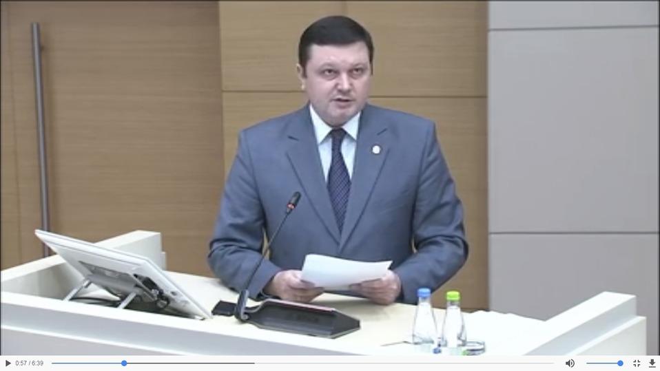 Марат Ахметов сказал орекордно высокой урожайности сладкой свеклы вТатарстане
