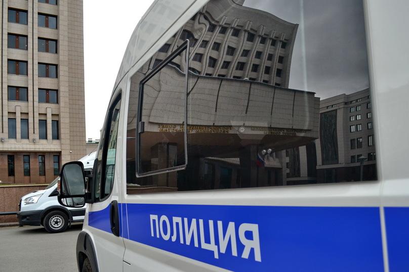 Казанский грузчик раскрыл метод действий телефонных террористов