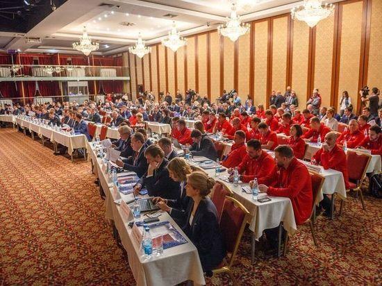 Казань готова принять 100 тысяч болельщиков ЧМ-2018
