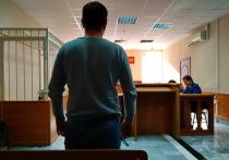 За «взятку для Ивана Кузнецова» прокурор хочет назначить подсудимому реальный срок