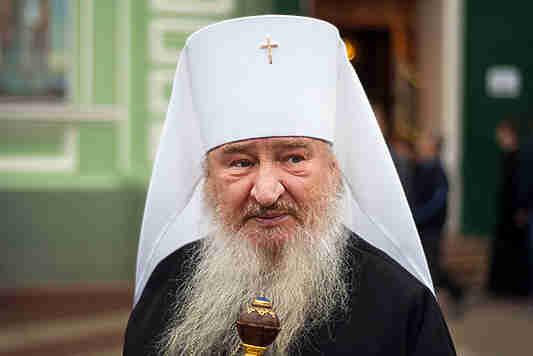 Сатанизм идуховное пойло: Митрополит Татарстана прокомментировал Хэллоуин