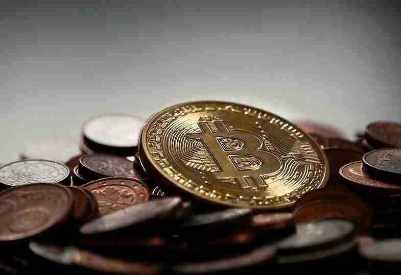 ВКазани генпрокуратура предупредила владельца первого криптомата пообмену биткоинов