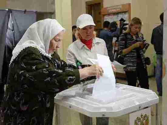 «Голос»: в Татарстане самый «грязный» референдум по самообложению прошел в Буинске