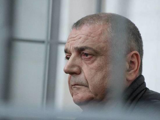 Адвокат Ливады: «Его просто хотят убить»