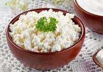 Что под видом творога едят жители Тульской области