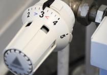 В домах москвичей батареи будут сами регулировать свою температуру