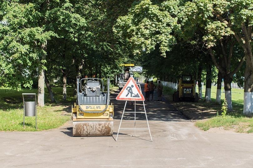Татарстан получит надороги 1,53 млрд руб. избюджета Российской Федерации