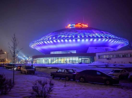 В Казанском цирке поменяют свет, звук и запах