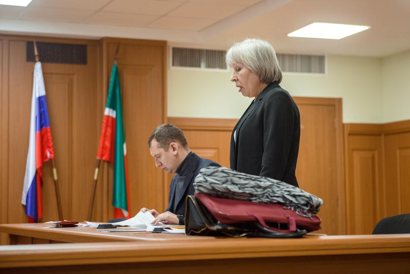 Вкладчикам «Татфондбанка» поискам прокуратуры выплачено больше 152 млн руб.