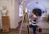 Рустам Минниханов отменил похороны Казанского художественного училища, назначенные на 2 марта