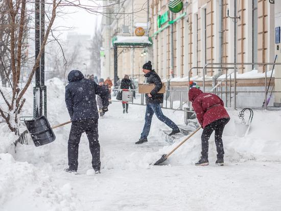 Наизбавление Казани отзапаха канализации истратят свыше млрд. руб.