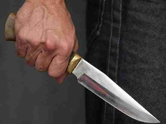 В Саранске обвиняемому в тройном убийстве продлили срок ареста