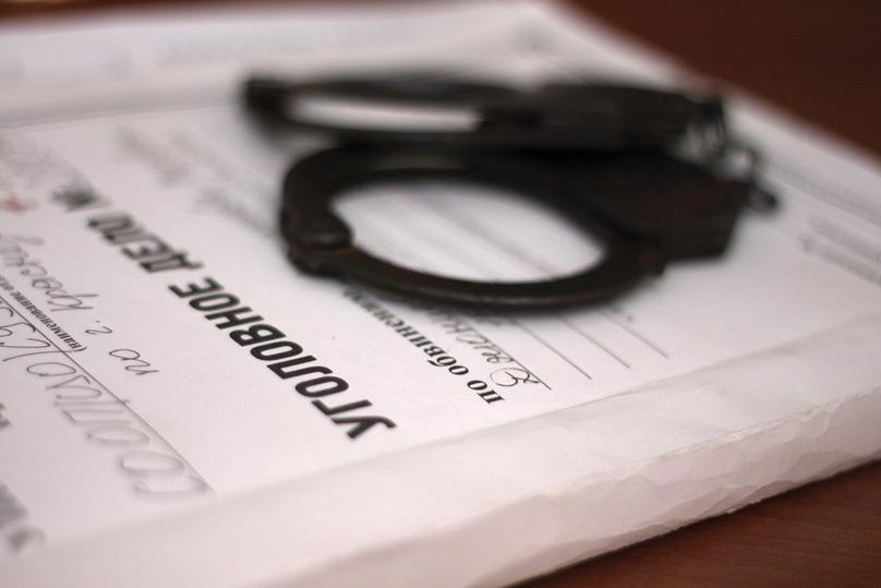 ВТатарстане надепутата завели уголовное дело заложный донос