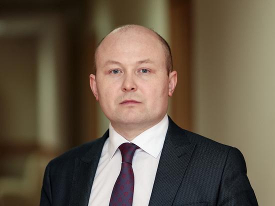 Начальником управления образования исполкома Казани стал Ильнар Хидиятов