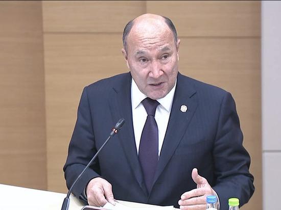 Министр сельского хозяйства Татарстана оценил затраты на посевную в 20 миллиардов рублей