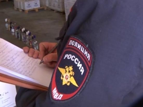 В Татарстане полицейских заподозрили в превышении полномочий и воспрепятствовании деятельности предпринимателя