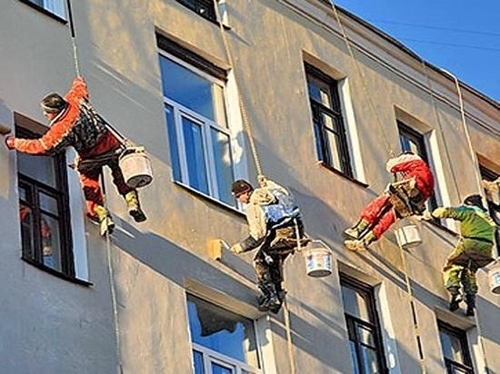 В Татарстане начался капремонт школ и детсадов