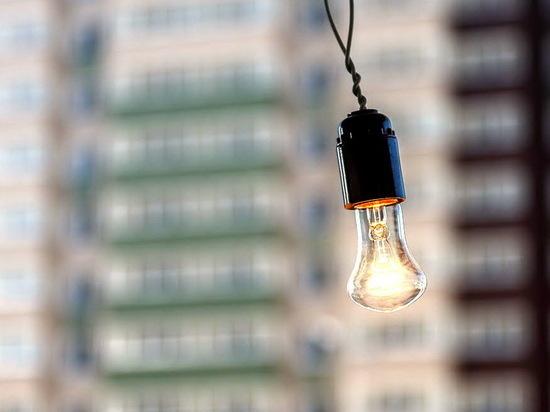 13 марта в ряде домов Казани отключат свет