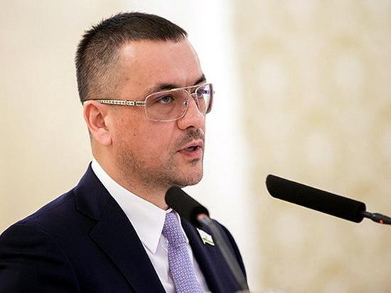 В Минздраве РТ – новый заместитель министра