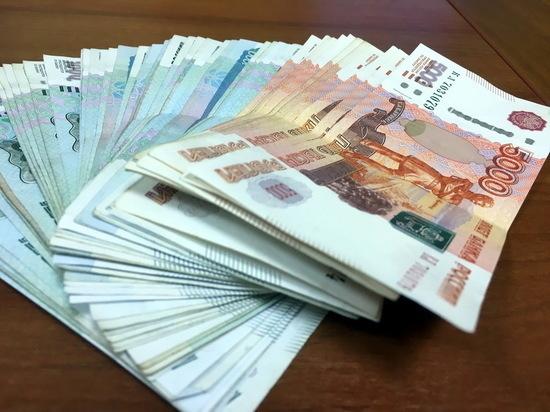 Жительница Казани отдала 110 тысяч рублей залога, но машину так и не получила