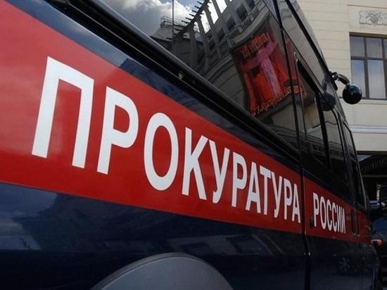 В Альметьевске из-за неисправного дымохода погибли отец и сын