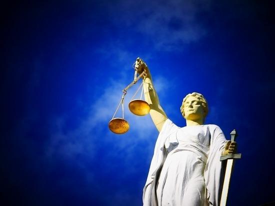 В Татарстане осужден мужчина за 165 эпизодов преступлений против половой неприкосновенности несовершеннолетней