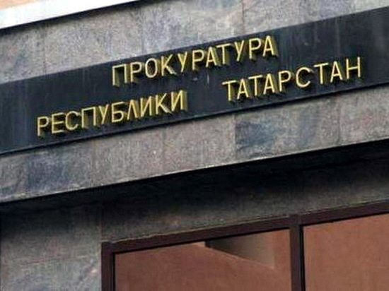В Нижнекамске за удар приятеля отверткой в живот мужчина получил 2,5 года колонии