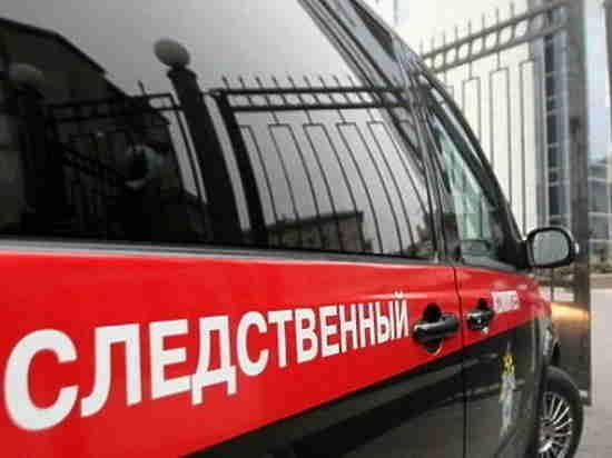 СКзавершил проверку: смерть замминистра здравоохраненияРТ небыла убийством