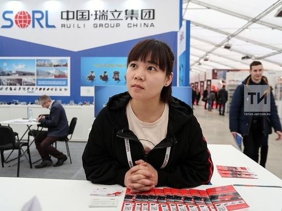 На «КАМАЗ» смонтировали линию обработки блока цилиндра Р6 попроекту «Тибет»