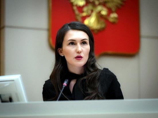 Минниханов изучит декларации одоходах чиновников Татарстана
