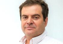 Леонид Смолянов: «Государство перебросило проблемы нелегалов на мэрии и не хочет брать на себя ответственность».