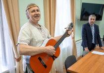 Противники строительства МСЗ в Казани предложили провести референдум