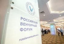 Казанские стартапы: от пластилиновых игрушек до космоса