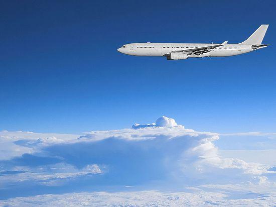 Авиабилеты и расписание самолетов Стоимость