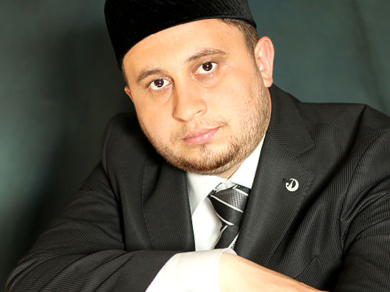 Никах без брака? Духовное управление мусульман Татарстана объявило войну многоженцам