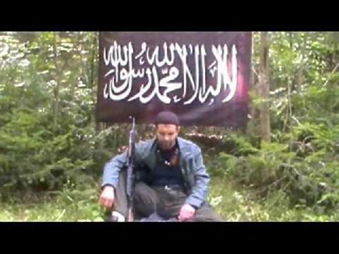 0123155_8260193 Сирия - тренировочный лагерь ваххабитов из Татарстана Антитеррор Ислам в России Татарстан