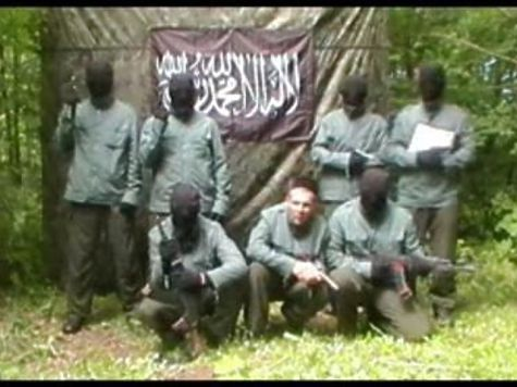 2023183_7209959 Сирия - тренировочный лагерь ваххабитов из Татарстана Антитеррор Ислам в России Татарстан
